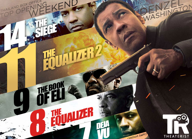 Equalizer2-01-01