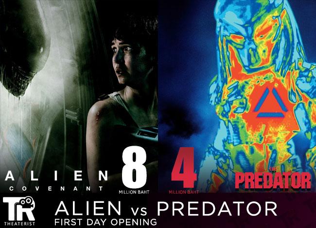 Predator01-01