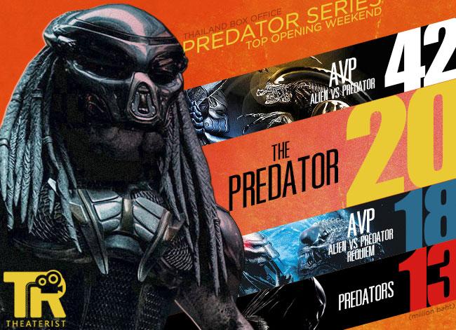 Predator01-02