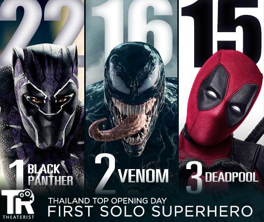 Venom01-02